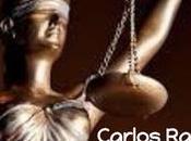 justicia para cuando caiga dictadura