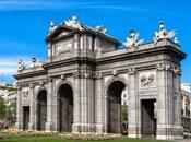Comunidad Madrid toma fuerza como destino turístico