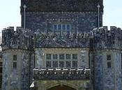 Visitando Hatley Castle Victoria