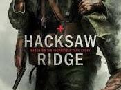 CDI-100: Hacksaw Ridge (Hasta Último Hombre)
