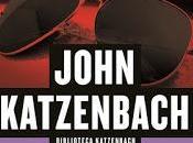 """calor verano"""", John Katzenbach: explorando relación entre asesino confidente"""