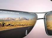 mejores gafas Polaroid verano 2017