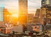 postal semana: ¡Hasta vista Madrid!