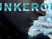 """Crítica """"Dunkerque"""", Christopher Nolan"""