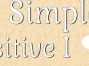 Ejercicio línea: Past Simple (I): Positive