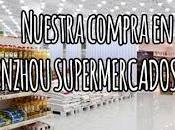 Nuestra compra WENZHOU SUPERMERCADOS S.A.