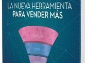 Lanzamiento libro SOCIAL SELLING: nueva herramienta para vender