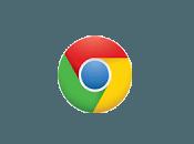 Cómo cambiar Ajustes configuración Navegador Google Chrome