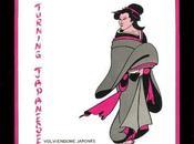 Vapors -Turning japanese 1980