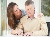 Implican nuevo unas 'placas' pegajosas cerebro Alzheimer