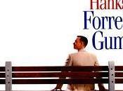 "Análisis film ""Forrest Gump"" (1994)"