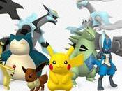 ¿Cómo sería para Pokémon Switch?