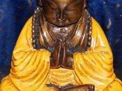 Frases célebres Buda