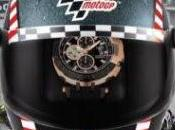 Reloj Tissot MotoGP 2017 Automático Limited Edition