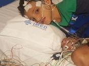 Controlando Epilepsia: polisomnografía estudio sueño nocturno #Elde9.