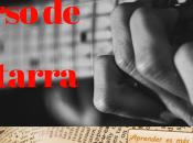 Curso guitarra medida