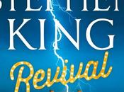 """""""Revival"""" Stephen King"""