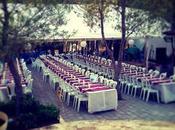Servicio Camareros para Eventos