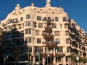 Puente Agosto 2017 Barcelona: ¿Qué ver?