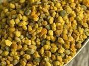 Mitos verdades sobre cualidades polen myths truths qualities pollen