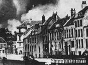 DUNKERQUE: batalla pudo hacer ganar Hitler IIGM