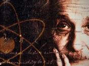 ¡Curioso! #Dios creía Einstein