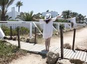 Conociendo mejores playas Cadiz