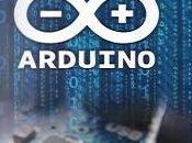 Diseño proyectos básicos arduino