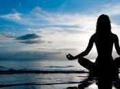 Mindfulness para aprender convivir nuestras emociones
