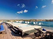 Barceló Hamilton Menorca, nombrado mejores hoteles `Adults Only´ Mediterráneo