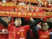 porqué grandes contrataciones millonarias futbol China
