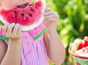 alteraciones pies niños causa sobrepeso