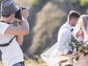 Cuánto cuesta fotógrafo bodas España