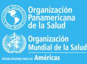 """OPS/OMS: Reunión Expertos Salud Comunitaria """"Definición Siglo XXI""""."""