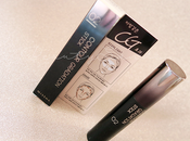 Review missha contour gradation stick