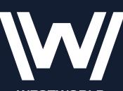 Serie: Westworld Primera Temporada