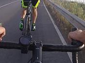 Watios Medios Normalizados ¿Qué son? Consejos Ciclismo