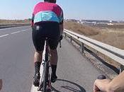 ¿Qué cadencia? Consejos Entrenamiento Ciclismo