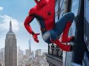 Spider-Man: Homecoming (USA, 2017)