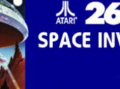 Space Invaders 2600, excelente remake clásico Taito para Windows