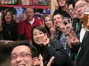 Vlog viaje japón