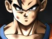 Dragon Ball Super 103: Gohan, implacable ADELANTO