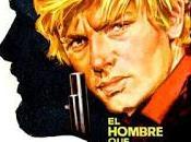 HOMBRE MATO BILLY NIÑO divenne spietato bandito sud) (España, Italia; 1966) Spaguetti Western