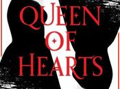 Saga Queen hearts Colleen Oakes