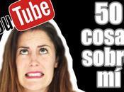 cosas sobre nuevo canal Youtube Palabra Madre