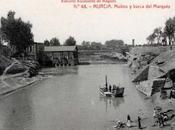 Molino Barca Marqués