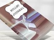 boullet journal (agenda para ¿qué quieres lleve?