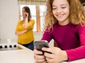menores entre años utilizan apps compra través móvil