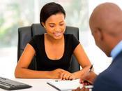 contrato prestación servicios profesionales independientes