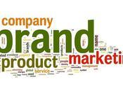 Pasos Para Crear Desarrollar Estrategia Branding Marca Personal